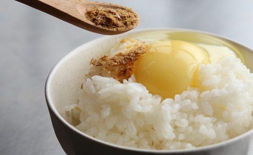 卵かけご飯専用