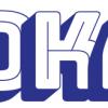 FUKUOKA2020