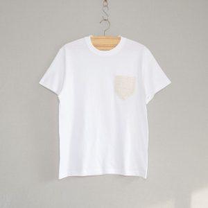 オリジナルデザインのTシャツ