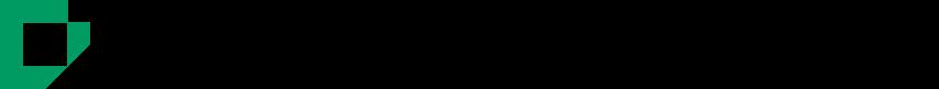 日本デザイナー学院ロゴ