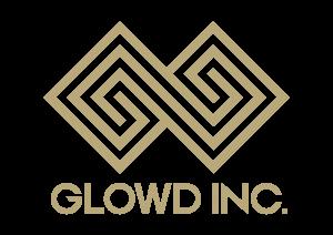 グラウド株式会社