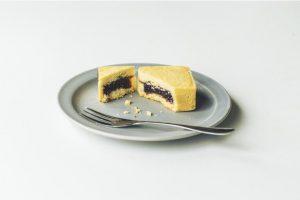 Upグレープケーキ