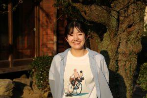 福岡大学の大学生